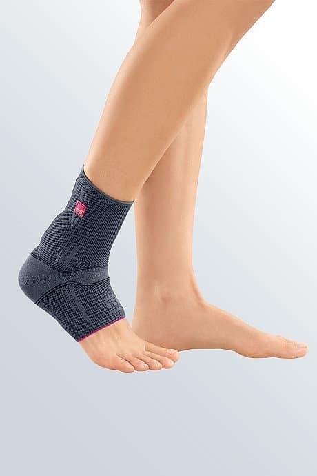 achimed achilles tendon support