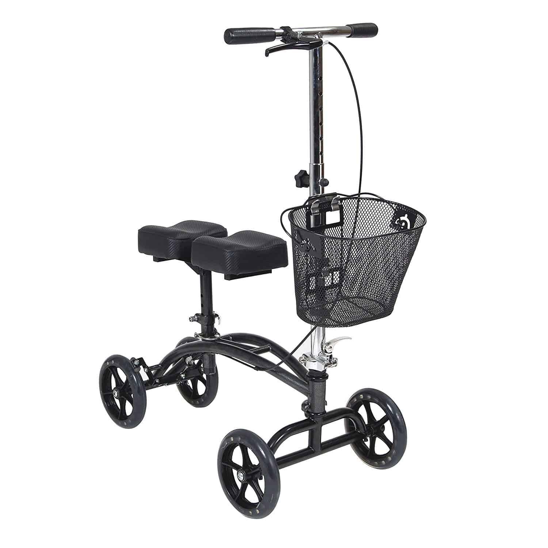 alternative crutch